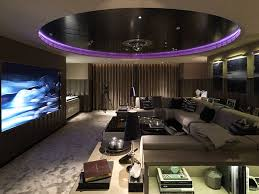 luxury_loungeII