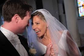 hookmarried
