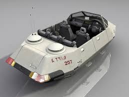 airraft