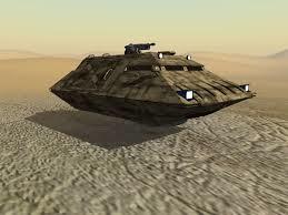 g-carrier
