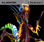 Klackon_scientist